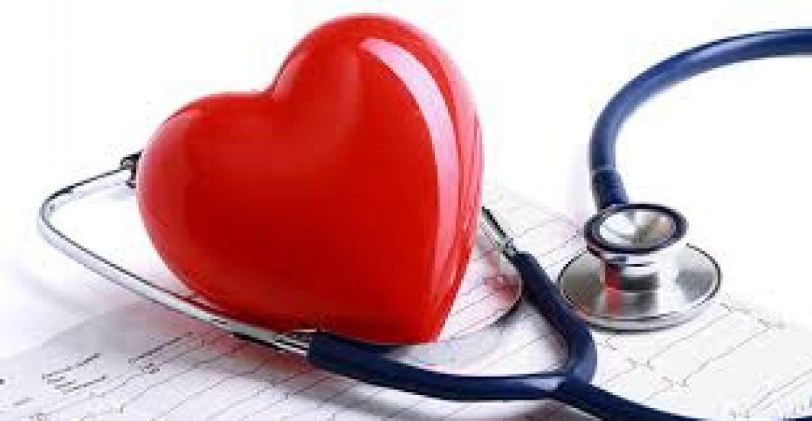 Los trastornos de ansiedad y depresión en pacientes con insuficiencia cardíaca son comunes y están infradiagnosticados, según un estudio