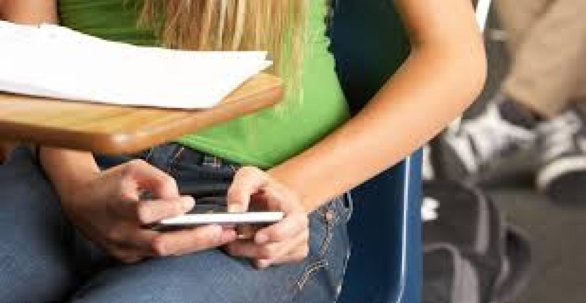 ¿Cómo ayudar a los niños que están sufriendo ciberbullying?