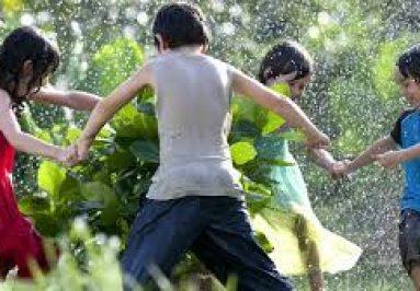 Trece estrategias para ayudar a los niños con hiperactividad