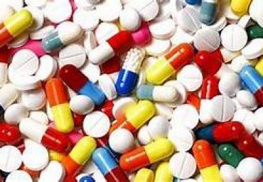 Existen problemas de salud crónicos y agudos asociados al consumo de drogas ilegales -nuevo Informe europeo sobre drogas 2019
