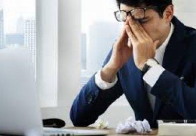 Equilibrio entre la vida laboral y el manejo de una buena salud mental.