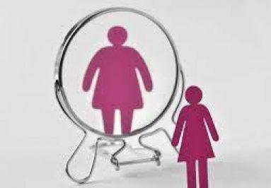 El impacto de la pandemia en los trastornos alimentarios.
